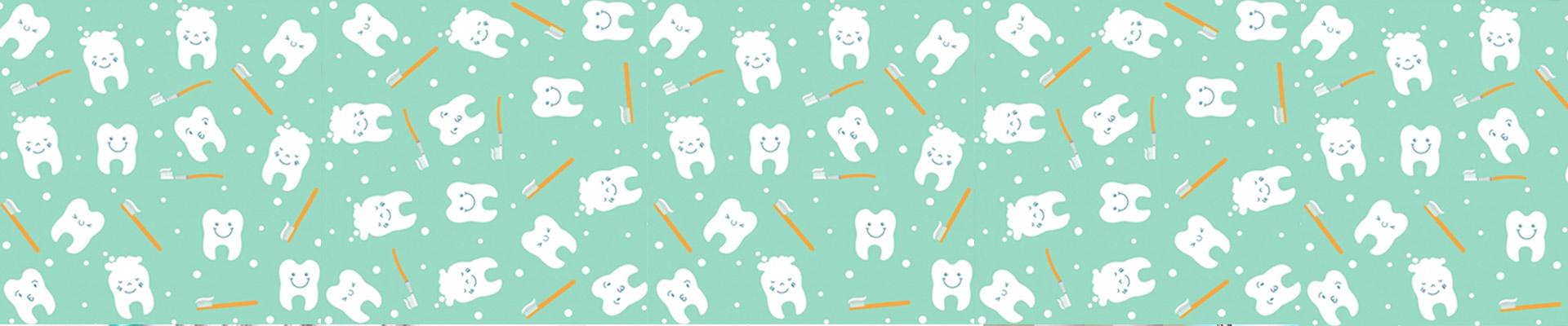 Diş hekimiyle ilk tanışma