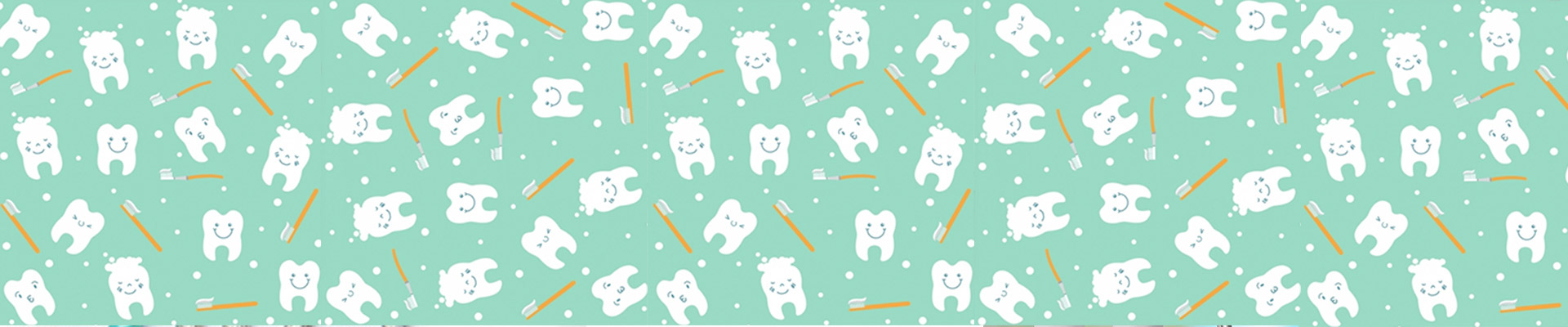 Diş sağlığımız için nasıl beslenmeliyiz?