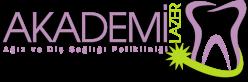 Akademi Lazer Ağız ve Diş Sağlığı Polikliniği